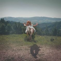 tereza vlkova, photography, design squish blog