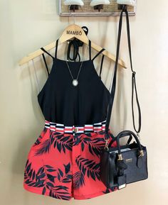 Classy Outfits, Cool Outfits, Summer Outfits, Casual Outfits, Neutral Outfit, Classy Women, Album, Work Casual, Fashion Dresses