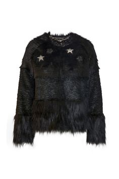 Elegant, Fur Coat, Jackets, Fashion, Fashion Styles, Classy, Down Jackets, Moda, Fashion Illustrations