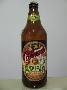 Colorado appia