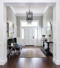 1350 Best Entryway Interior Design Inspiration Images