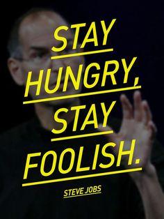 How foolish are you?