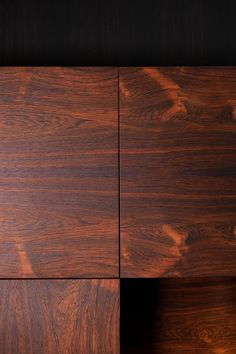 hechenblaickner - Möbelbau Breitenthaler, Tischlerei Hardwood Floors, Flooring, Texture, Crafts, Open Entryway, Carpentry, Timber Wood, Wood Floor Tiles, Manualidades