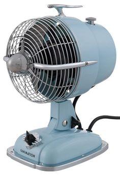 1932 best vintage fans images vintage fans electric fan antique fans rh pinterest com
