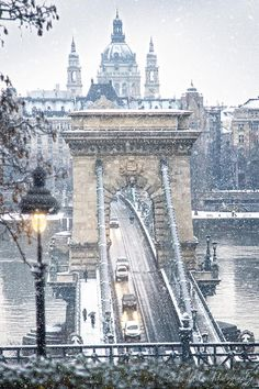 Dresden, Winter Holidays, Holidays And Events, Winter Magic, Travel Activities, Europe Destinations, Budapest Hungary, Far Away, City Life