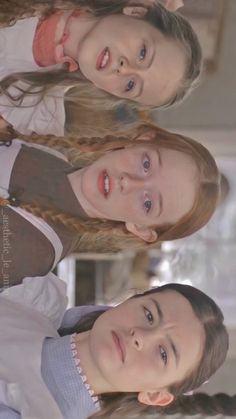 Diana Barry, Amybeth Mcnulty, Gilbert And Anne, Anne White, Images Esthétiques, Gilbert Blythe, Anne With An E, Anne Shirley, Iphone Wallpaper Tumblr Aesthetic