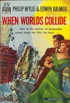 scifi classic book