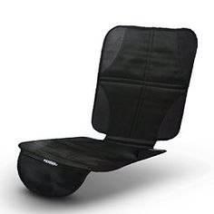 Car Seat Cover and Automotive Seat Protector