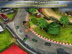 Reckless-Racing-2
