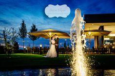 Als Hochzeitsfotograf am Niederrhein in NRW - Hamminkeln