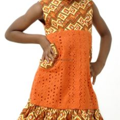 robe en pagne africain pour femme enceinte recherche google children pinterest robes and. Black Bedroom Furniture Sets. Home Design Ideas