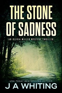 2874 best books to grab images on pinterest free ebooks advice the stone of sadness an olivia miller mystery thriller 399 to free fandeluxe Choice Image