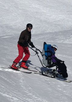 Youth Club, Skiers, Winter Activities, Local News, Night Life, Athlete, Have Fun, Swimming, Kit