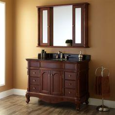 Medicine Cabinets Surface Mount