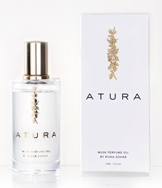 """atura  Designed by Koniak Design 