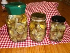 Food Lovers Recipes | Category Archives: Inlê Groente / Bottled VegetablesInlê Groente / Bottled Vegetables Food Categories, Chutney, Mason Jars, Recipies, Lovers, Vegetables, Recipes, Mason Jar, Vegetable Recipes