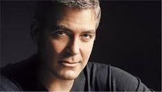 Haberin Ola!   10 Dolara George Clooney İle Bir Gece Şansı - HOLLYWOOD'un akışıklı aktörlerinden George Clooney bir yardım kuruluşuna 10 dolar bağış yapacak kadınlardan biri ile kura sonucu bir geceyi birlikte geçireceğini açıkladı.