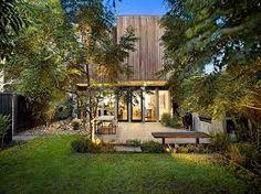 melbourne garden design awards - Google Search
