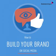 How do you build your personal brand on social media?  Interview with Jennifer Holloway, author of Personal Branding for Brits, whose insights include: - Why everyone needs a personal brand - How to make your LinkedIn profile truly distinctive - The secret to a great social media headshot - How to getting the most effective recommendations online - The one mistake business owners should not make on Twitter
