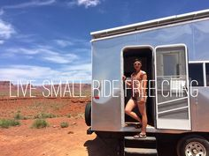 Women on the Road — She-Explores: Women in the outdoors.