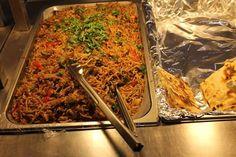 Food is Our COMMON ground. A Universal Experience.  http://www.sanjhachulha.us/  #SanjhaChulha #US #Alpharetta #Georgia #IndianFood #DeliciousFood #Food #Restaurant #Yummy #NewRestaurant #traditional