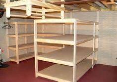 about basement ideas on pinterest basement storage basement storage