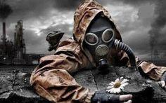 Comunicato stampa Italia nostra, wwf, lipu, greenpeace: Sblocca Italia disastroso