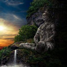 Hara by Kumaran on Angry Lord Shiva, Lord Shiva Pics, Lord Shiva Hd Images, Rudra Shiva, Mahakal Shiva, Shiva Statue, Lord Shiva Hd Wallpaper, Lord Krishna Wallpapers, Krishna Flute