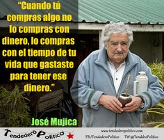 ¡HAS CAMBIADO TUS IDEAS POR SER UNO MÁS! (El topic de ÑU y José Carlos Molina). - Página 4 Fef95093db79f600382cb2fd7c285a02