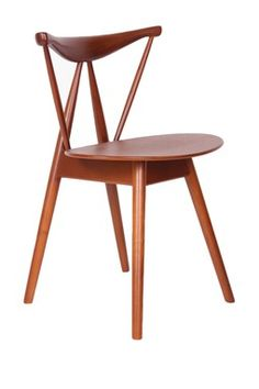 HauteLook | Mid Century Classics From Control Brand: Wonda Chair - Natural