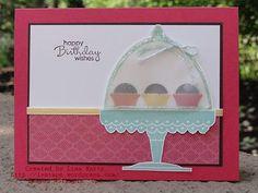 A Cherry on Top-Lisa  Createwithconnieandmary.com 6/7/12