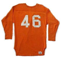Selling vintage football jerseys, college and Pro. Also, buying high quality antique football equipment. Vintage Jerseys, Vintage Football, Football Equipment, Vintage Sportswear, School Spirit, Football Jerseys, Dark Fashion, Hockey, Menswear