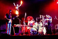 pink floyd concert posters | PINK FLOYD, Roger Waters 20x30 inch Poster Photo Live 1974 Concert Pro ...