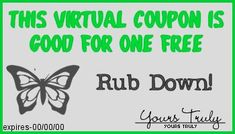 Flirty Coupons Comment Pictures, Images, Graphics, Comments and Photo Quotes Nasty Quotes, Down Quotes, Networking Websites, Glitter Graphics, Picnic In The Park, Print Coupons, For Facebook, Photo Quotes, Flirting