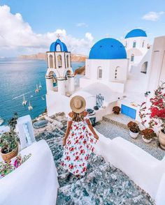[New] The 10 Best Travel Ideas Today (with Pictures) - Santorini one of the most beautiful places in the world this amazing destination in Grece make this world so wonderful. Santorini Travel, Santorini Greece, Greece Travel, Greece Trip, Oman Travel, Hawaii Travel, Mykonos, Honeymoon Photography, Greece Photography