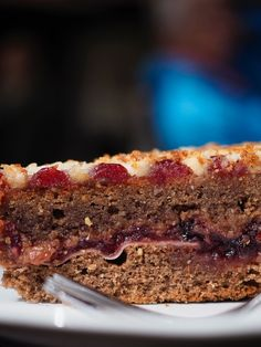 Banana Bread, Travel Photography, Pie, Desserts, Food, Torte, Cake, Meal, Fruit Pie