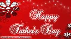 father's day message from girlfriend father's day message for boyfriend father's day message from baby father's day message for grandfather father's day message godfather father's day message general father's day message greeting cards father's day message greetings father's day message grandpa father's day message from god father's day greeting message to husband father's day gospel message father's day goodwill message