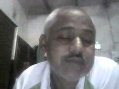 Yogi Chief Justice of India.