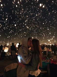 How to take the cutest couple photos, all the couple goals, so romantic, beautiful boy and girl, cuddling and kissing - Today Pin Cute Couples Photos, Cute Couple Pictures, Cute Couples Goals, Romantic Couples, Summer Love Couples, Love Pics, Romantic Couple Tumblr, Pictures Of Love, Romantic Bf