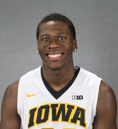 Redshirted Iowa basketball player Hutton is leaving Hawkeyes after 1 year Iowa Basketball, Basketball Players, 1 Year, Sports, Sport