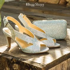 With wedding season fast approach that age old question soon comes to the forefront of everyones mind what should I wear? Read our style guide for matching shoes & bags for that special occasion & see all we have to offer this season! Silver Court Shoes, Silver Shoes, Shoes For Wedding Guest, Wedding Heels, Navy Pumps, Pink Heels, Mother Of The Bride Shoes, Silver Sparkly Heels, Dressy Flats