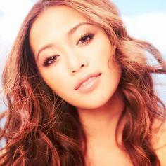 #lifestyle#makeup#fashion#everythingbeautiful#: Top 5 beauty gurus on Youtube