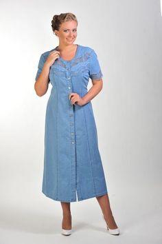 C3855J | www.lafeinier.ru | Компания LAFEI-NIER - Женская джинсовая одежда