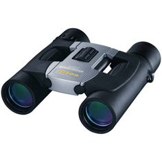 Binoculars and Monoculars - Pin it! :) Follow us :))  zCamping.com is your Camping Product Gallery ;) CLICK IMAGE TWICE for Pricing and Info :) SEE A LARGER SELECTION of binoculars & monoculars at  http://zcamping.com/category/camping-categories/camping-survival-and-navigation/binoculars-and-monoculars/ -  camping gear, hunting, camping essentials, camping -  NIKON 8202 SPORTSTAR 10 X 25MM BINOCULARS-NKN8202 « zCamping.com