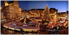 Home - Augsburg christmas market (english)