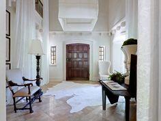 foyer by mcalpine booth & ferrier