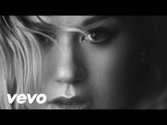 """Kelly Clarkson - """"Piece By Piece"""" Music Video Premiere - Kelly Clarkson delivers.   beautiful & simple new music video for """"Piece By Piece"""", title track off her latest album."""