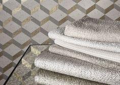 Nobilis Fabrics - Fashion Weaves Fabric Collection