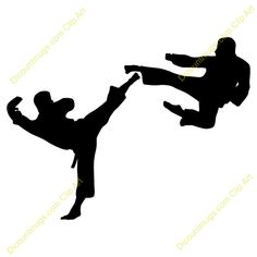If you are interested in topics like Fight or athletes, then you'll love martial arts karate designs by libertad. Description from spreadshirt.com. I searched for this on bing.com/images