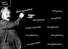storyworks storyworks storyworks